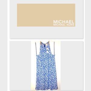 100% Authentic MICHAEL KORS Dress XL